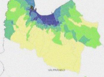 Paradoja de la vivienda en arriendo: arraigo y vulnerabilidad residencial en el Barrio Puerto de Valparaíso