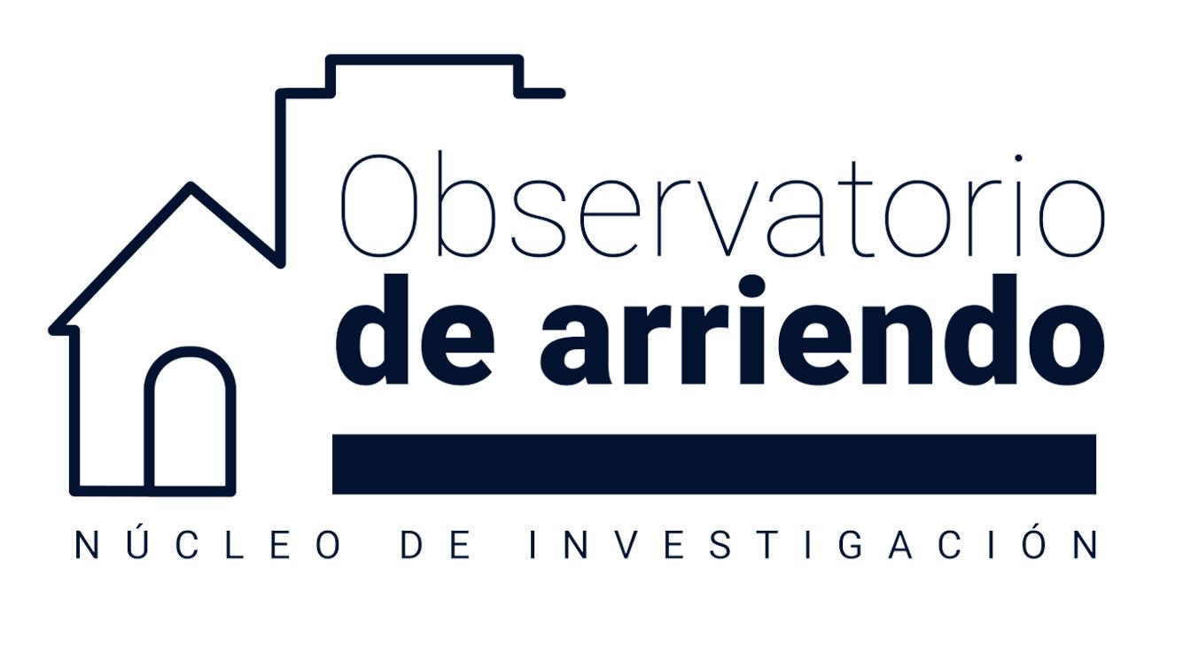 Instituto de estudios Urbanos y Territoriales UC