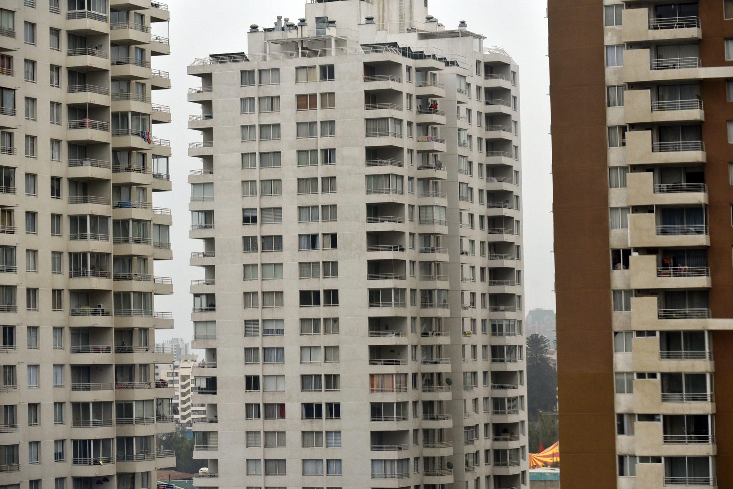 Radio Pauta: ¿Por qué ha subido tanto el precio de las viviendas?