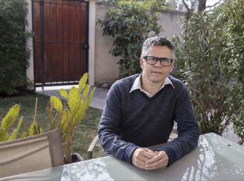 Investigador UC explica por qué es tan difícil juntar el pie para comprar la casa propia