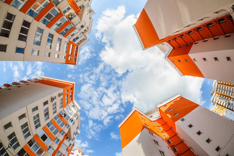 La Tercera: ¿Por qué sube el precio de las viviendas?