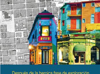 La Historiografía Urbana en América Latina: Nuevo libro de historia y ciudad cuenta con un capítulo escrito por la profesora Macarena Ibarra