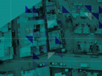 Regenerando barrios. Aprendizajes de experiencias nacionales e internacionales para una política de regeneración urbana en Chile.